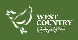 West County Free Range Farmers